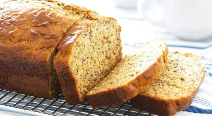 l_1569_banana-bread-CUT1