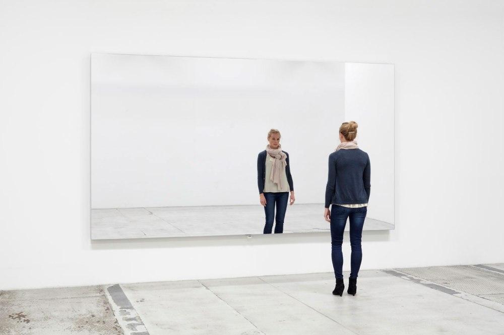 mirrorwall03